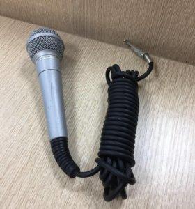 Микрафон Sensitive AH59-01198E