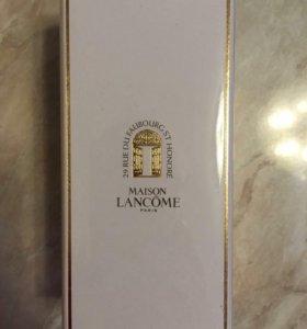 Lancome 75 ml