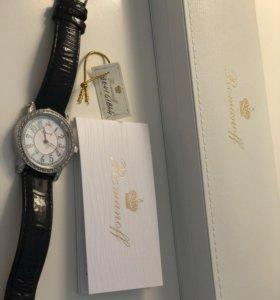Часы женские Romanoff