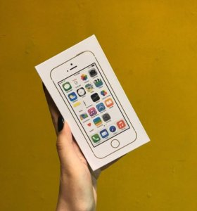 IPhone 4s/5/5s новый магазин гарантия