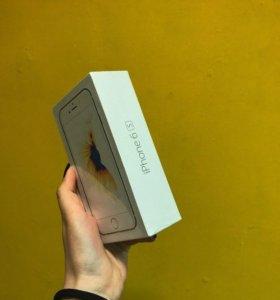 IPhone 6/6s новый магазин гарантия