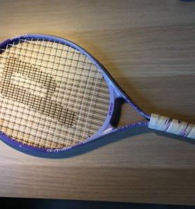 Ракетка детская PRINCE для большого тенниса