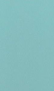 Керамич. плитка Керама Марацци коллекция Ранголи