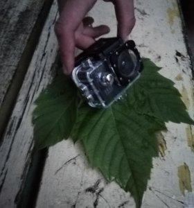 Камера Full HD