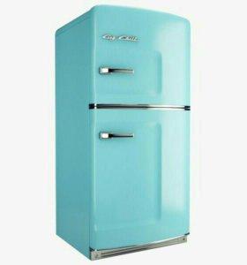 Ремонт бытовых холодильников. Кировск Апатиты