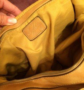 👜 сумочка 👝