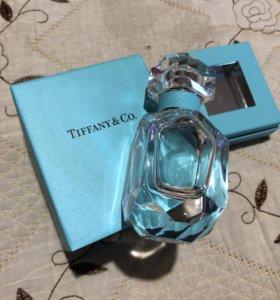 Духи Tiffany and Co