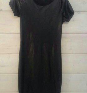 Платье 44 46 размер 200 руб