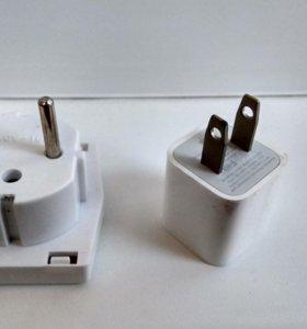 Оригинальное зарядное устройство для Apple iPhone