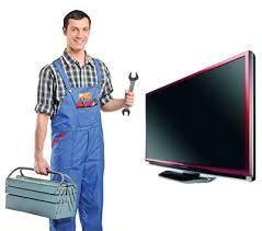 Ремонт телевизоров и компьютеров в Альметьевске!