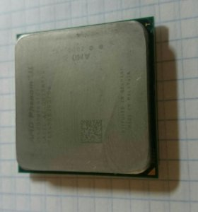 AMD phenom ll