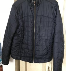 Куртка р. М-l
