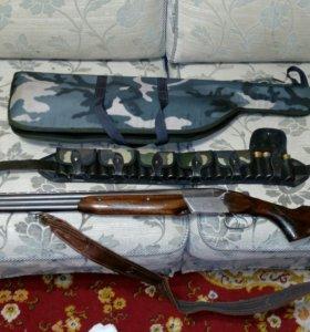 Тоз-34