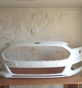 Бампер передний Ford Mondeo V