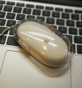 Apple Pro Mouse оригинал