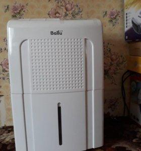 Осушитель воздуха, марки: BDH-35L