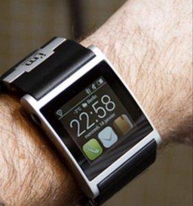 Смарт-часы I'M Watch