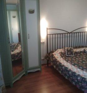 Квартира, 4 комнаты, 135 м²