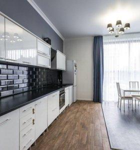 Дом, 242 м²