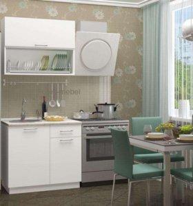 """кухня """"Эконом - 1"""" в наличии"""