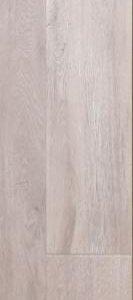 Ламинат American Style (33класс 12,3мм)