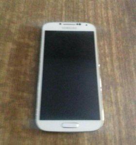 Galaxy S 4 (original)