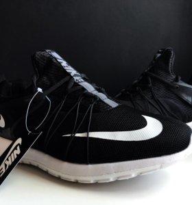 Кроссовки Nike Zoom Shift