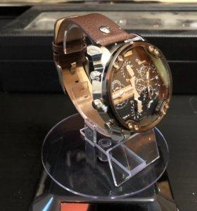 Часы DIESEL Brave (новые)