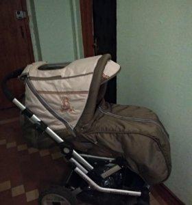 Baby Care manhattan