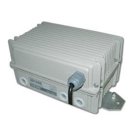 широкополосный усилитель Planar SD 1500