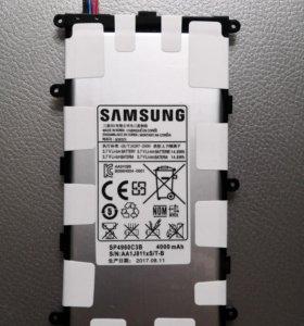 Samsung Батарея SP4960C3B