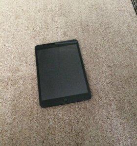 iPad mini (оригинальный)