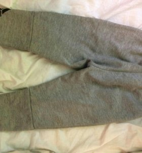 Спортивные штаны Адидас (оригинал)