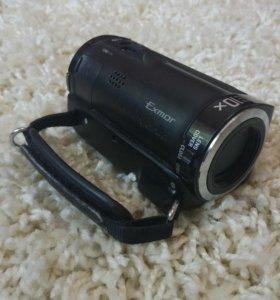 Сони видео камера