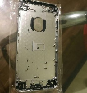 Корпус на iPhone 6