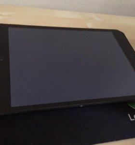Ipad mini wifi + sim 4g 32gb
