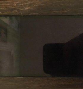 Huawei MYA-U29