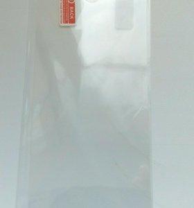 Защитное стекло и пленки для Sharp Aquos s2
