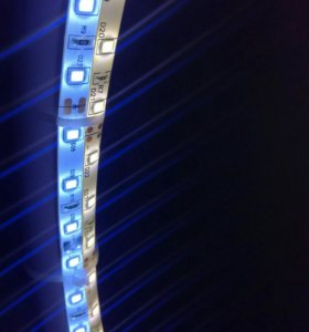 Светодиодный круг (кольцевое освещение, кольцевая