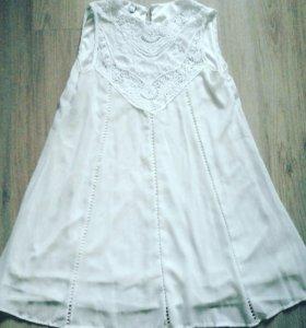 Новое платье,Зеленоград,Андреевка