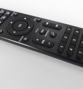 Пульт ду для Android TV приставки