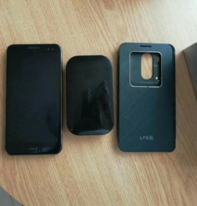 Телефон VEGA IM-A880S