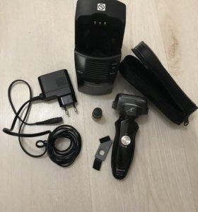 Бритва Panasonic ES-LF71