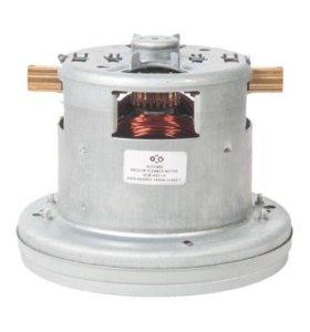 Мотор пылесоса Bosch
