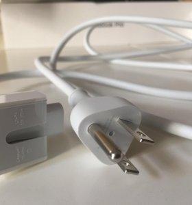 Кабель-переходник для MacBook Pro 13 inch