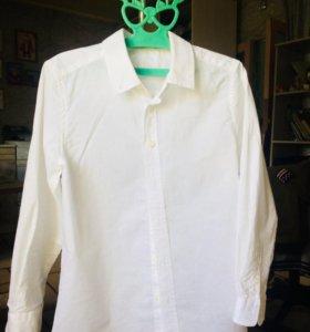 Рубашка INSITY
