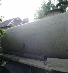 Газ 377020 2005 год, 116л.с, бензин.