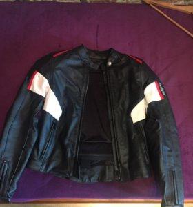 Куртка женская clover