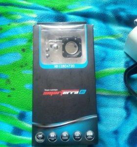 Продам : GoyPro Smarterra B1
