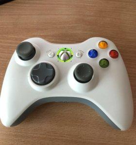 Джойстик геймпад Xbox360